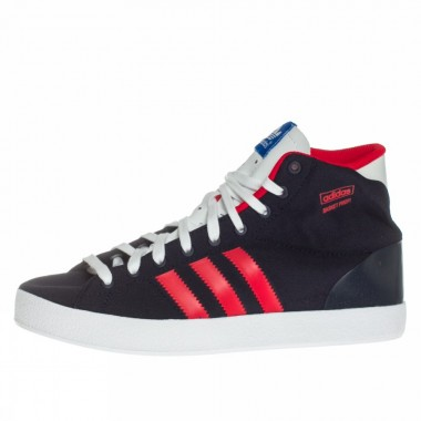 Adidas basket Profi light - (P/E)