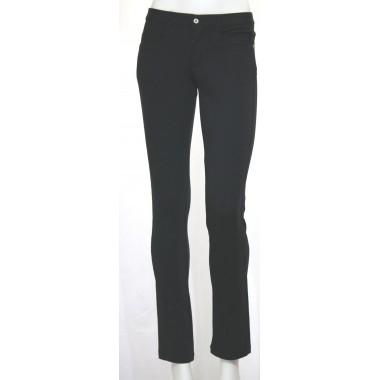 Champion pantalone elasticizzato donna - (P/E)