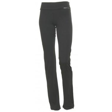 Only pantalone elasticizzato donna - (P/E)