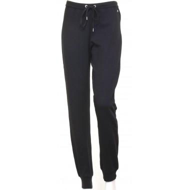 Champion pantalone felpa donna - (A/I)