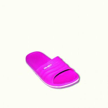 Ciabatta piscina - (A/I)