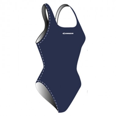 Costume piscina o mare mod. Pinar  in lycra - (A/I)