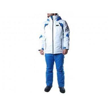 Completo Giaccone e pantalone ski - (A/I)