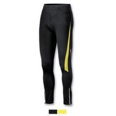 Pantalone running - (A/I)