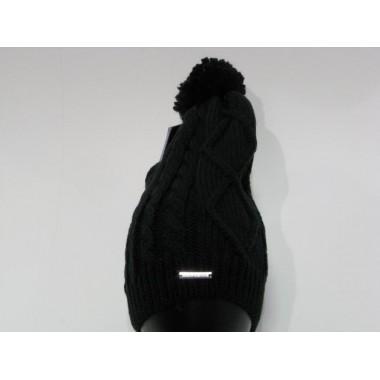 Cappello misto lana - (A/I)
