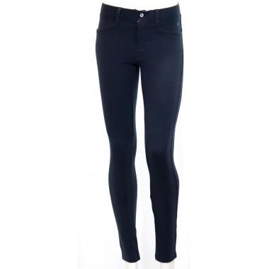 Champion pantaloni elasticizzato - (A/I)
