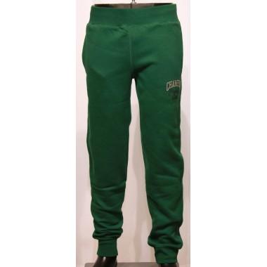 Champion pantalone felpa con polsino - (A/I)