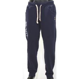 Pantalone felpa con polsino estritta Mod.Jules Errea - (A/I)