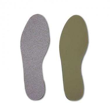 soletta in cotone - (A/I)
