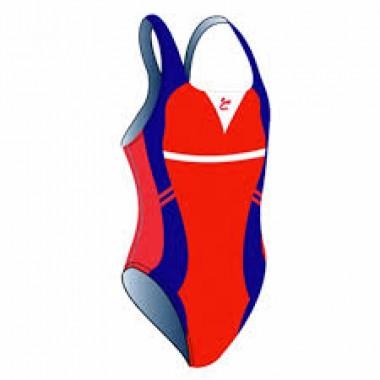 Costume piscina o mare mod.   MANDEVILLE - (A/I)