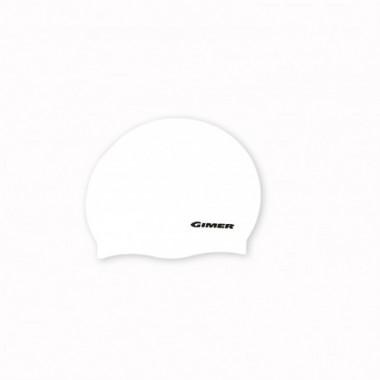 Cuffia in morbido silicone mod.MADAGASCAR - (A/I)
