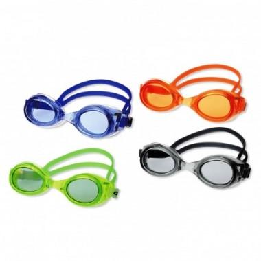 Occhialini in silicone mod.  BORA BORA - (A/I)