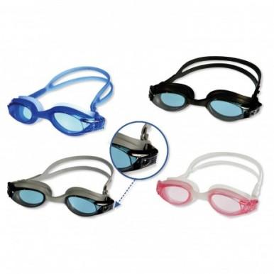 Occhialini in silicone mod. LA PALMA - (A/I)