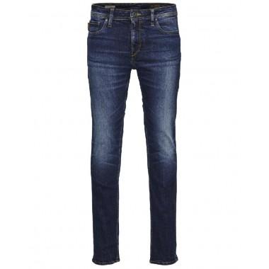 Jack&jones  Jeans elasticizzato mod. BEN - (A/I)