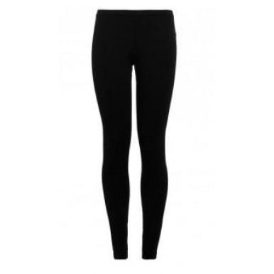 LIU-JO Legging elasticizzati - (A/I)