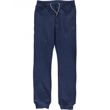 Name it pantalone felpa con molla mod. SWEAT - (P/E)