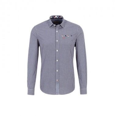 Camicia manica lunga mod.GENAI - (A/I)