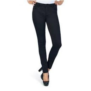 Only pantalone 5 tasche mod. MINNA NOOS - (A/I)