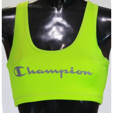 Champion Top in abbinamento con il bermuda 108846/8903 - (P/E)
