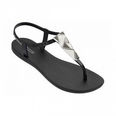 Ipanema sandalo mod Vitraux - (P/E)