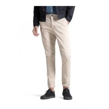 Jack&jones pantalone tasca a filo elasticizzato mod. MARCO - (P/E)