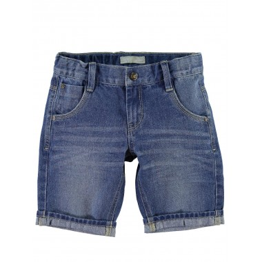 Name it bermuda bambino jeans mod.Ross - (P/E)