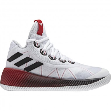 Adidas scarpa basket mod. light Em. - (P/E)