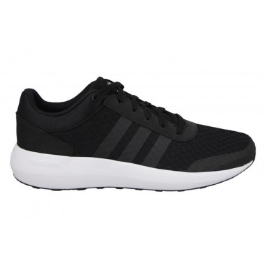 Adidas CK RACE scarpe running - (A/I)