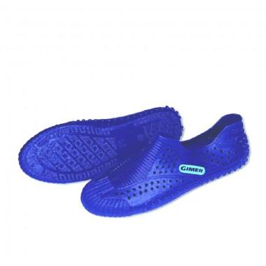 Gimer scarpetta da scoglio o piscina mod, Honduras - (A/I)