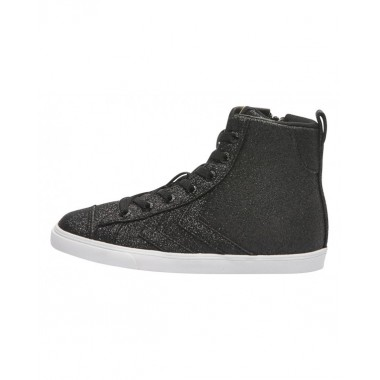 Hummel scarpa b,na cliterrata mod. Strada - (A/I)