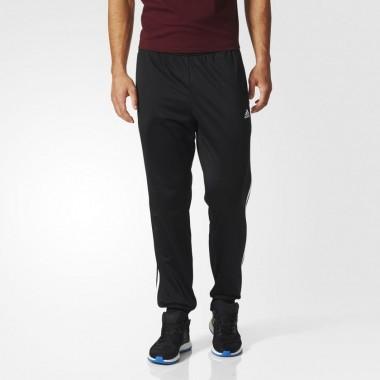 adidas  pantalone acetato polsino mo. ess - (P/E)