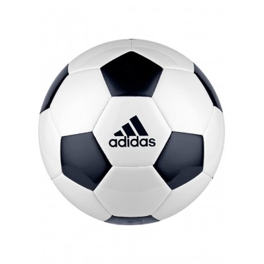 adidas pallone calcio epp ii con. - (P/E)