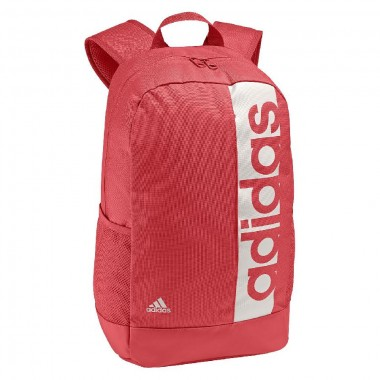 adidas linear performance backpack - (P/E)