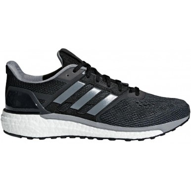 adidas  scarpa supernova m - (P/E)
