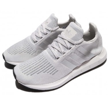 adidas swift run w - (P/E)