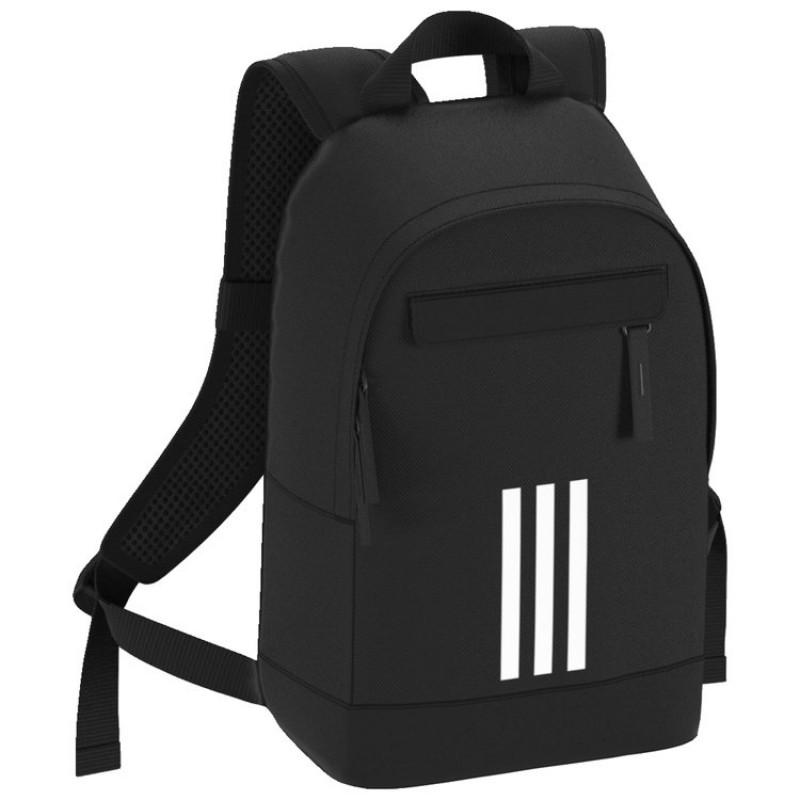 Zainetto pe A Classic Adidas Mod a4qznHHT1