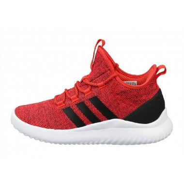 adidas  scarpa basket mod ultimate bbal - (P/E)