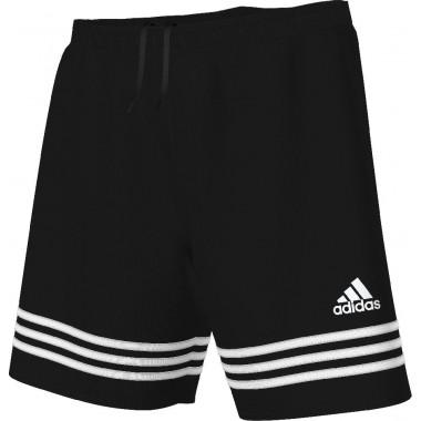 Adidas  bermuda in climalite mod.Entrada - (P/E)