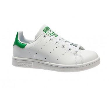 adidas stam smith j - (P/E)