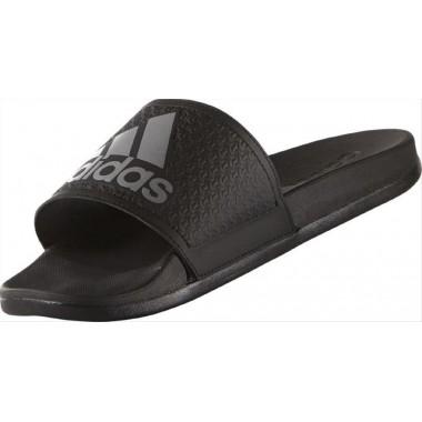 Adidas ciabatte mod.Adilette CF+C - (P/E)