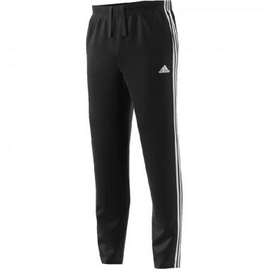 adidas pantalone felpa polsino mod. ess 3s - (A/I)