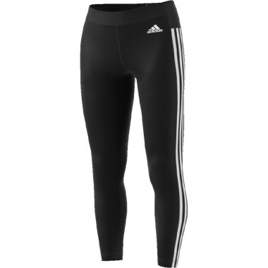 adidas legging ess 3s tight - (A/I)