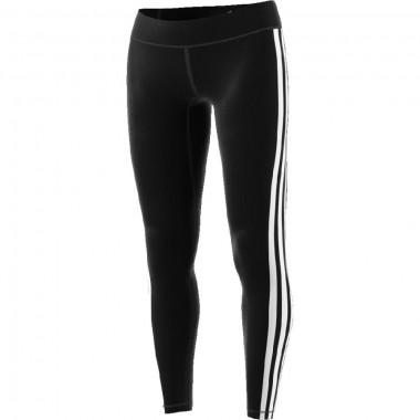 adidas legging mod bt rr solid 3 - (A/I)