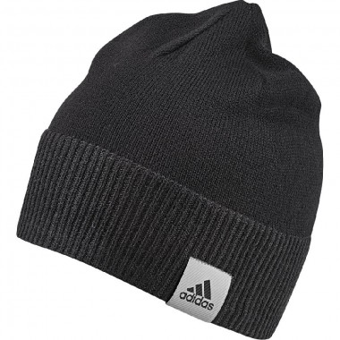adidas cappello mod. cimawarm beanie - (A/I)