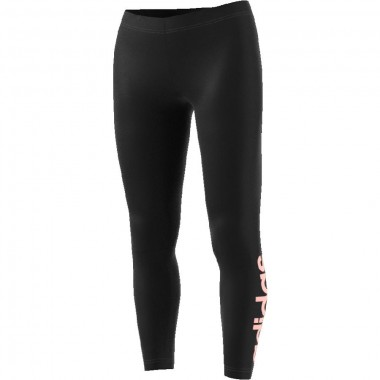 adidas legging mod ess lin tight - (A/I)
