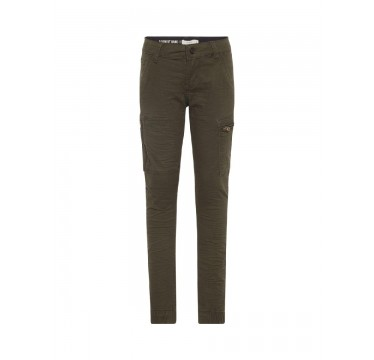 name it pantalone con molla mod. romeo - (A/I)