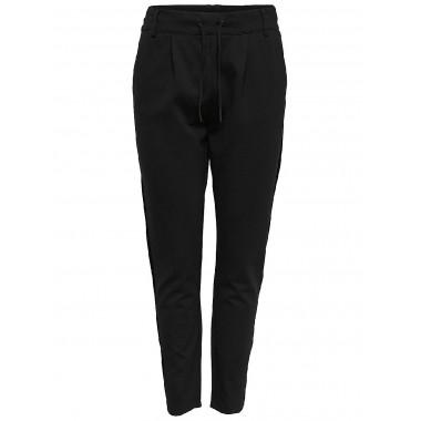 only pantalole morbido poptrash - (A/I)