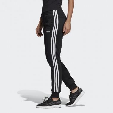 pantalone donna acetato 3s