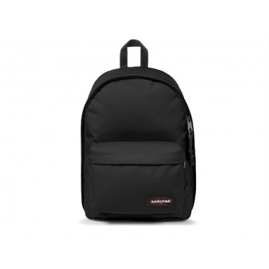 Eastpack out of office