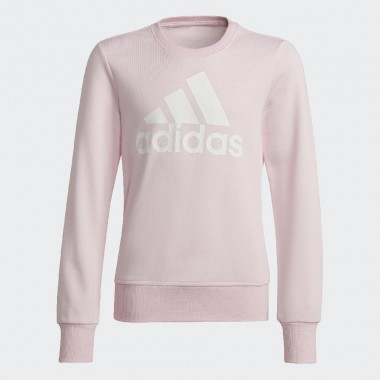 g bl swt clpink/white